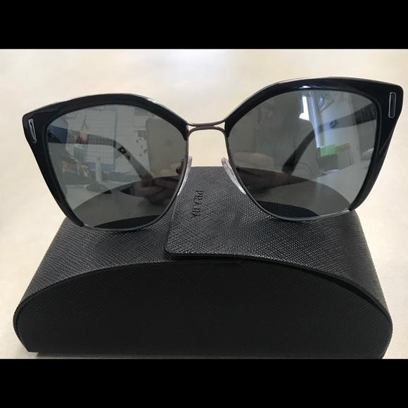 116f250c8fa M 5c5b8df2c89e1db0eb746afa. Other Accessories you may like. Gradient Prada  Sunglasses